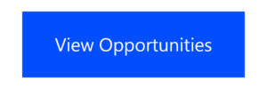 View_Job_Career_Opportunities